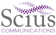 Scius Communications